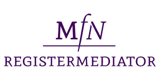 MfN Registermediator logo